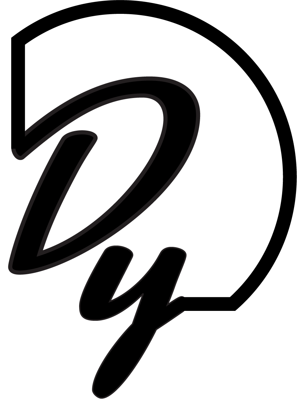 DY Logo 7.png