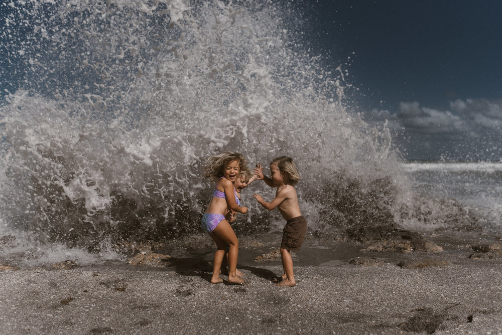 twyla jones photography - clickin moms breakout--60.jpg