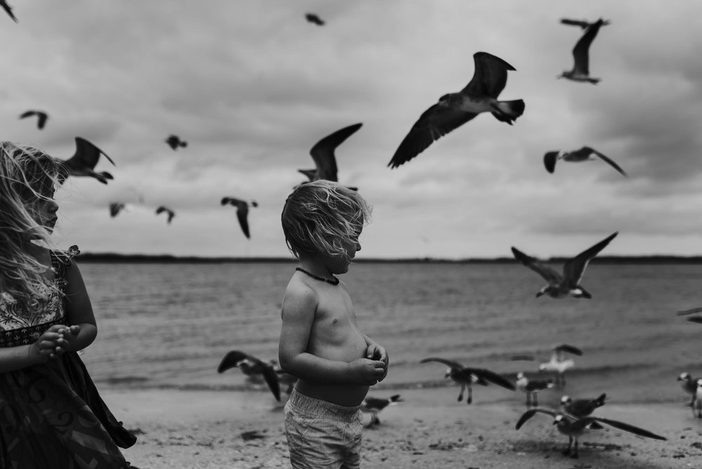 twyla jones photography - clickin moms breakout--49.jpg
