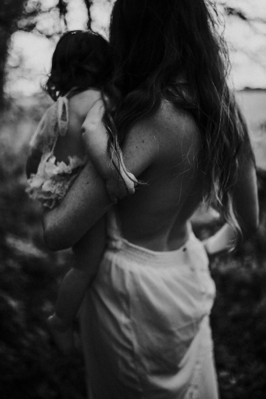 twyla jones photography - clickin moms breakout-4663.jpg
