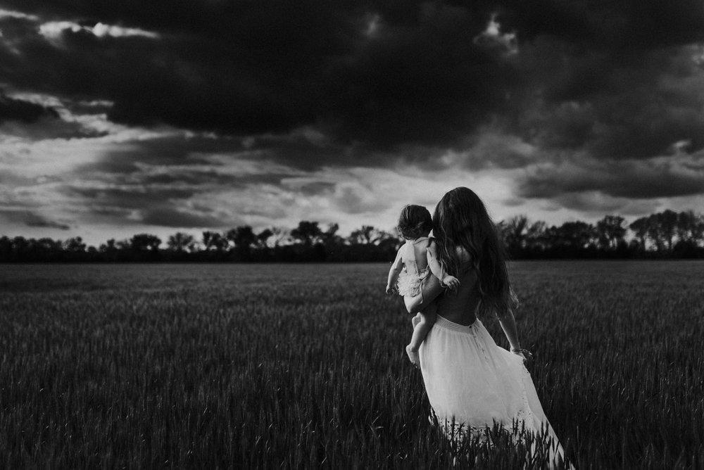 twyla jones photography - clickin moms breakout-4324.jpg