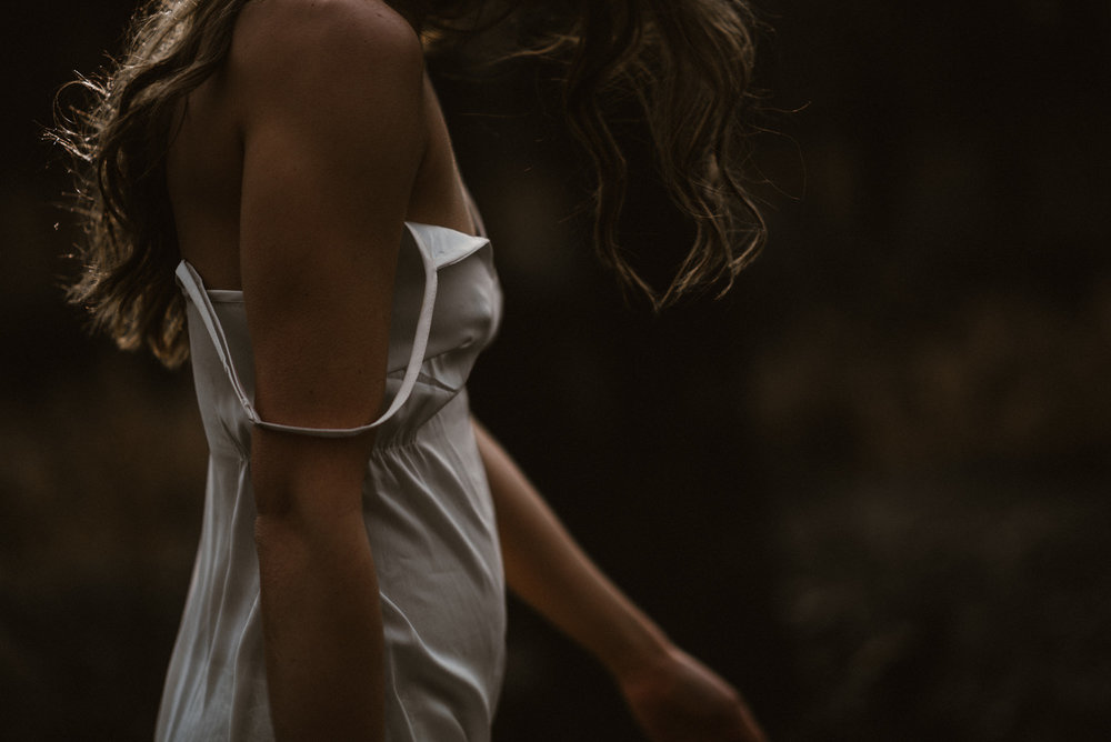 twyla jones photography - clickin moms breakout-7561.jpg