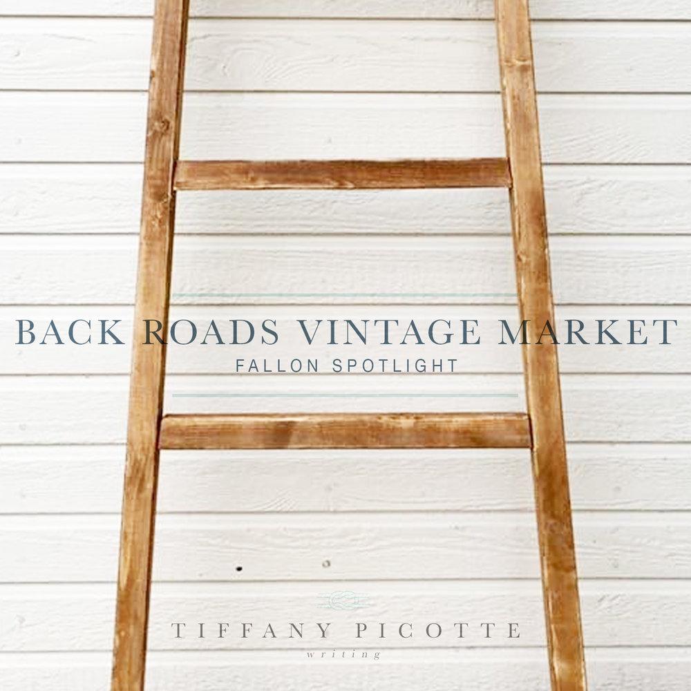 Back Roads Vintage Market.jpg
