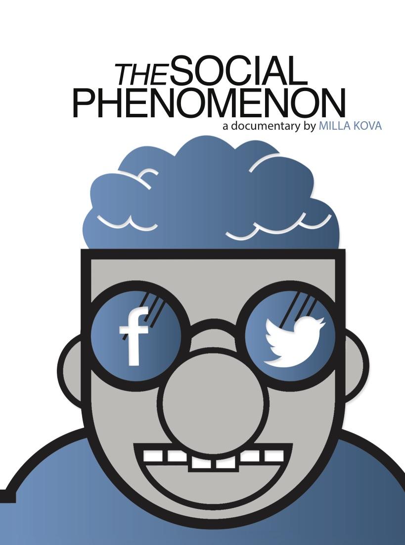 WEBSITEEthesocialphenomenon.jpg