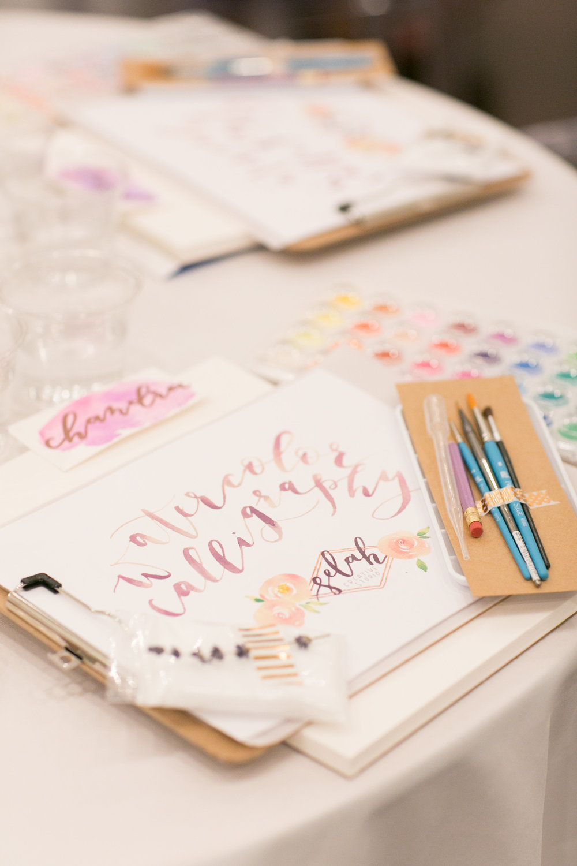 Watercolor Workshop-0034.jpg