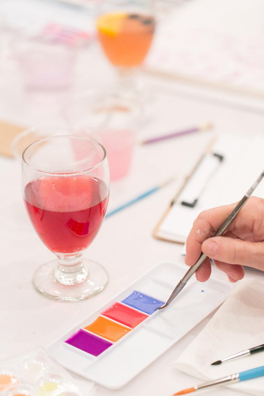 Watercolor Workshop-0118.jpg