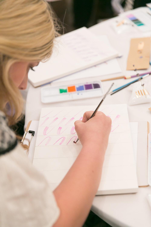 Watercolor Workshop-0094.jpg
