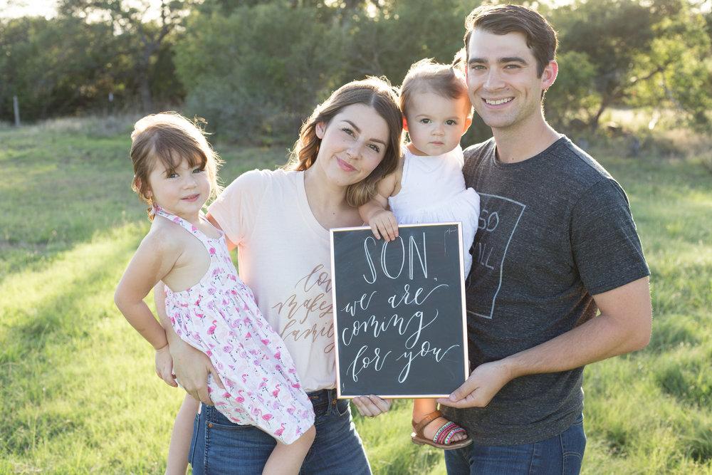 boss family.jpg