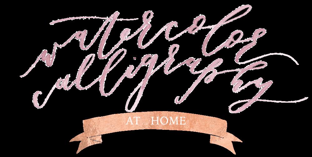 WC-at-home-trans-logo.png