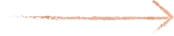 rose gold arrow right. png.png