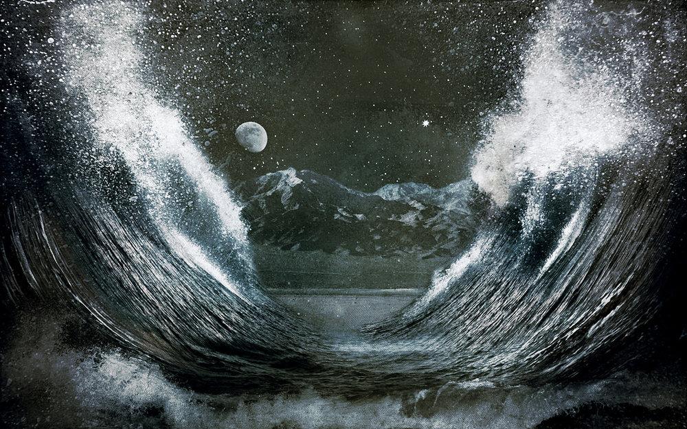 splitting-sea.jpg