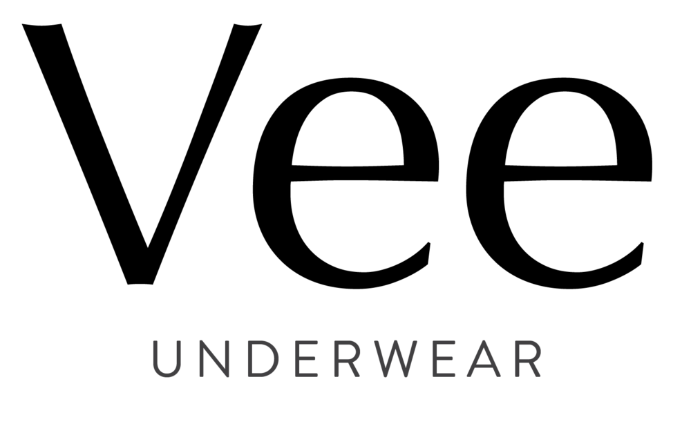 VeeUnderwear LockUp Black (1).png