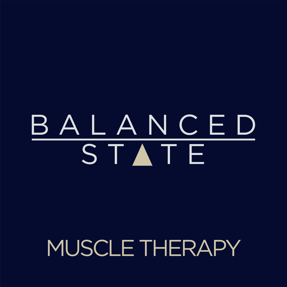 Balanced State Logo Muscle Therapy-01.jpg