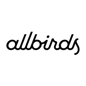 allbirds-300x300.png