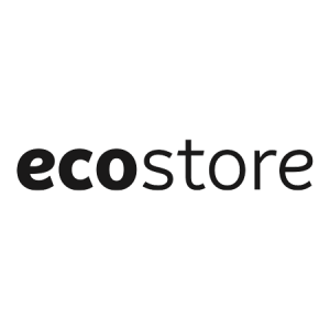 ecostore-1-300x300.png