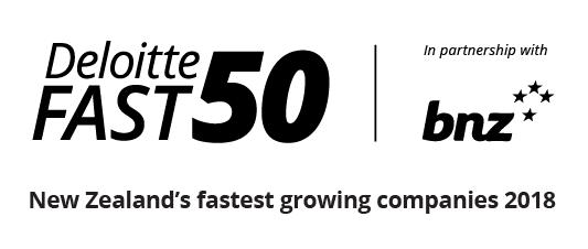 Fast 50 winners award - RGB-BW.png