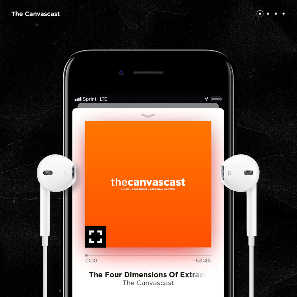 The Canvascast Four Dimensions Promo.jpg