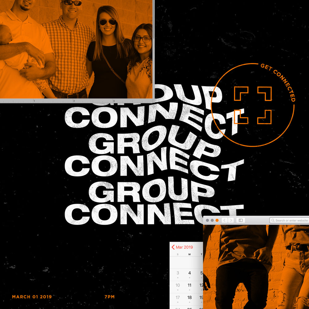 Group Connect 2019 Promo 1.jpg