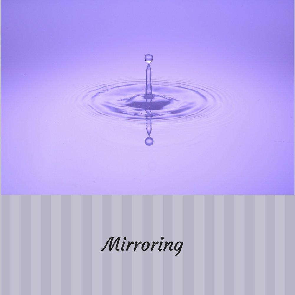 Mirroring.jpg