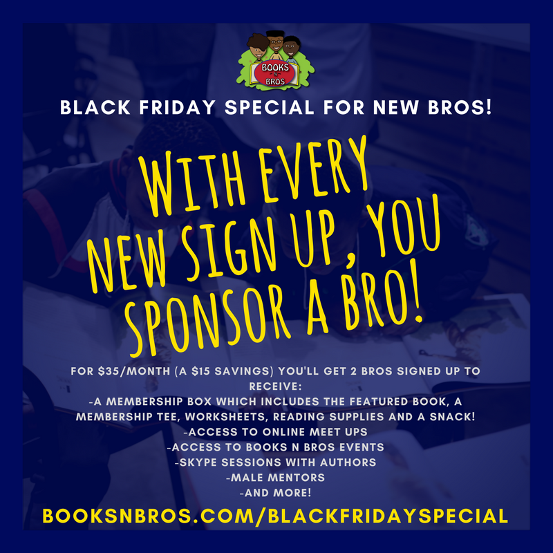Black Friday special for new bros!.png