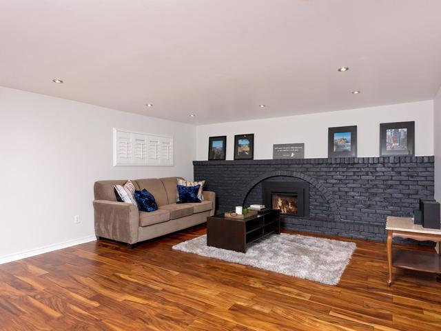 5207 Broughton Cres Burlington-MLS_Size-017-8-Recreation Room-640x480-72dpi.jpg