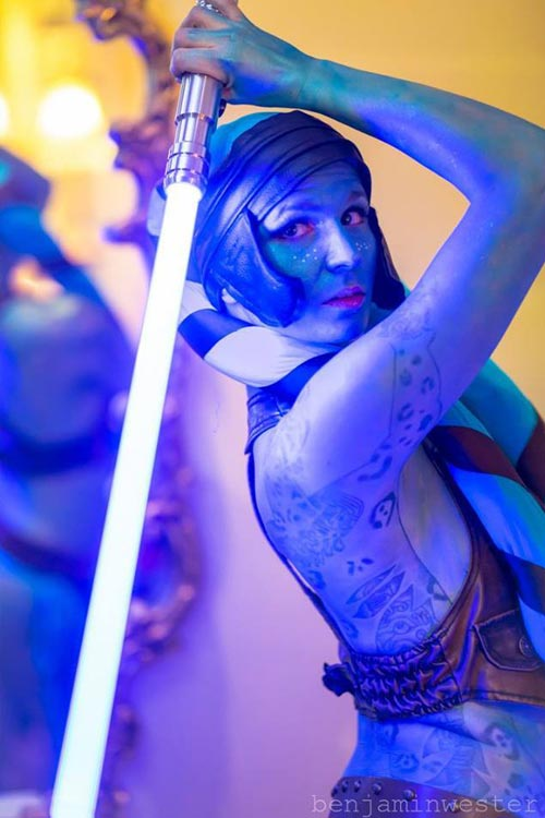 MermaidAtlantis_CorporatePrivateEvents_StarWars.jpg