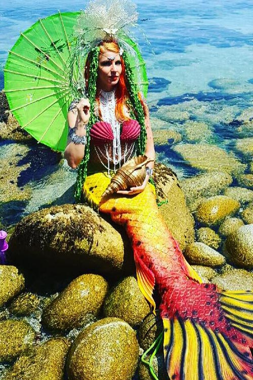 MermaidAtlantis_Mermaid-and-Aquatic_Work.jpg