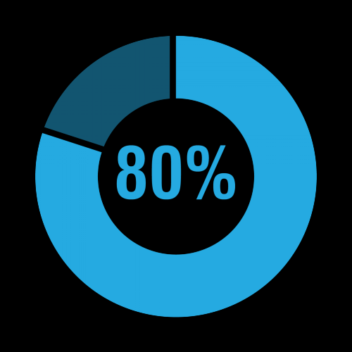 80-percent-01.png