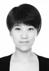 Cathy Miao PT, PhD