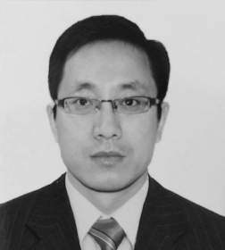 David Li Wei, PhD