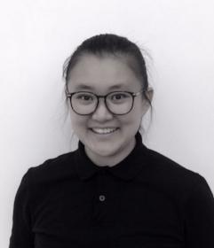 Sun Yang PT, PhD