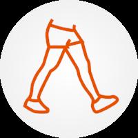 app_icon_gait.png
