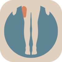 cpr_app_logo_hip_thigh.png