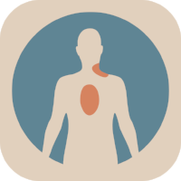 cpr_app_logo_neck_thorax.png