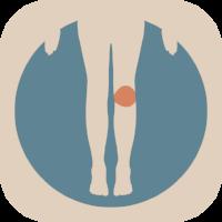 cpr_app_logo_knee.png