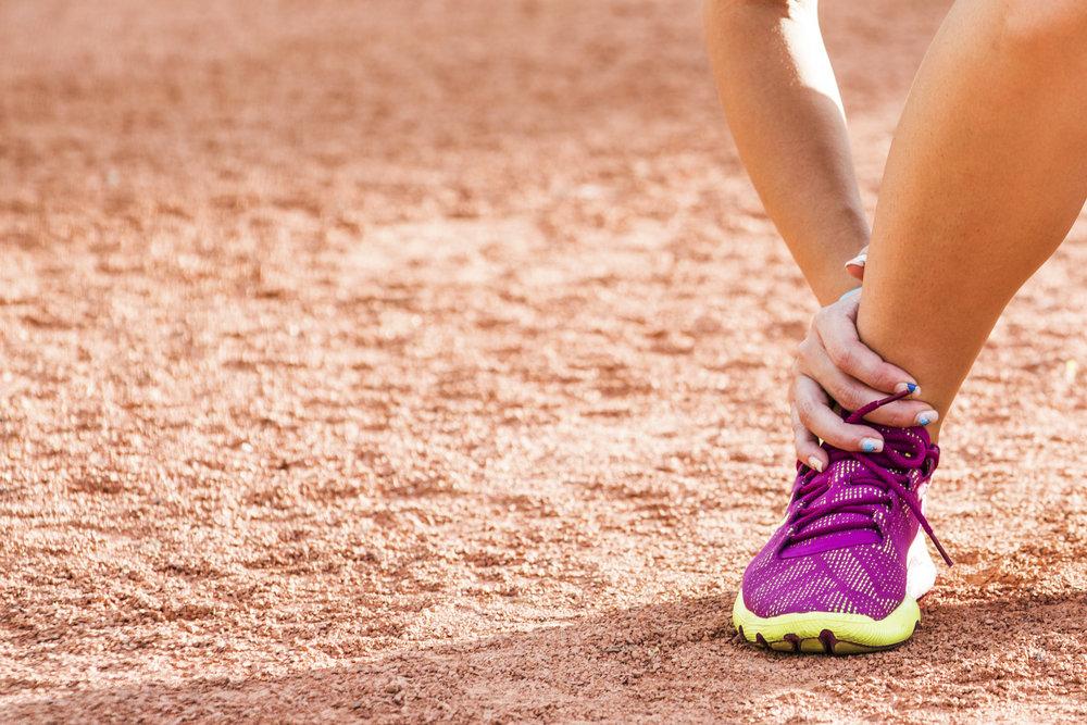 Ankle Sprain.jpeg