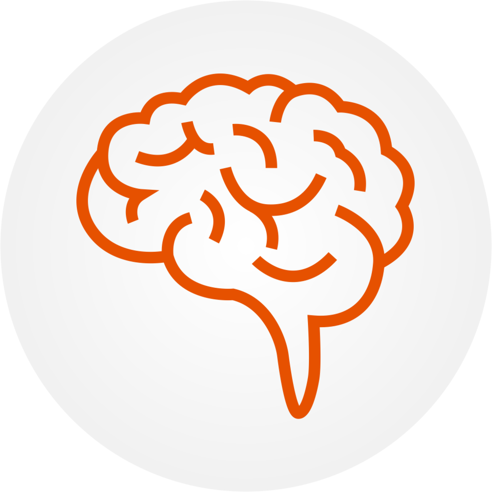 app_icon_neuro.png
