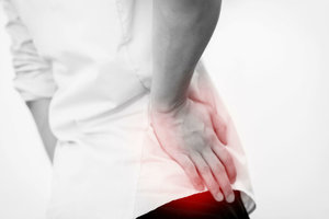 Anatomy Series: Hip Pain — PhysioU