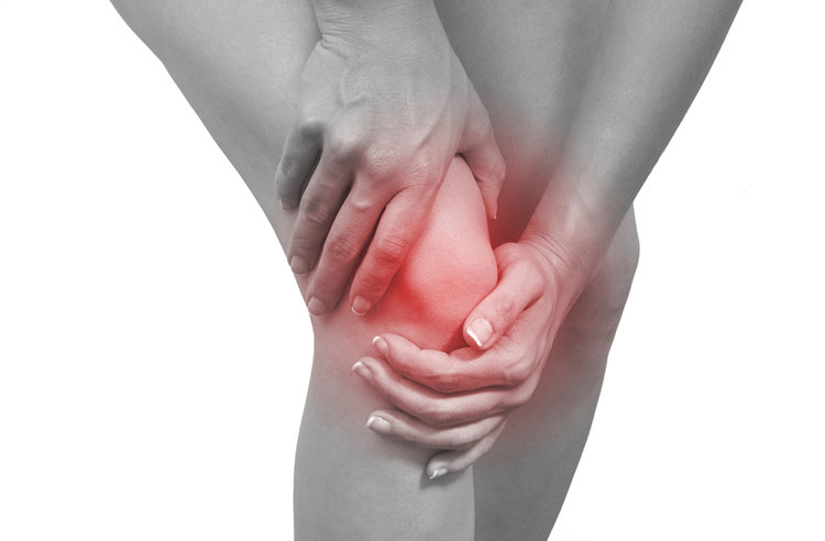 Clinical Pattern Recognition: Knee Pain — PhysioU