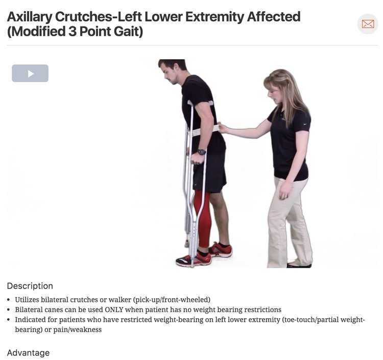 Axillary+crutches.jpeg