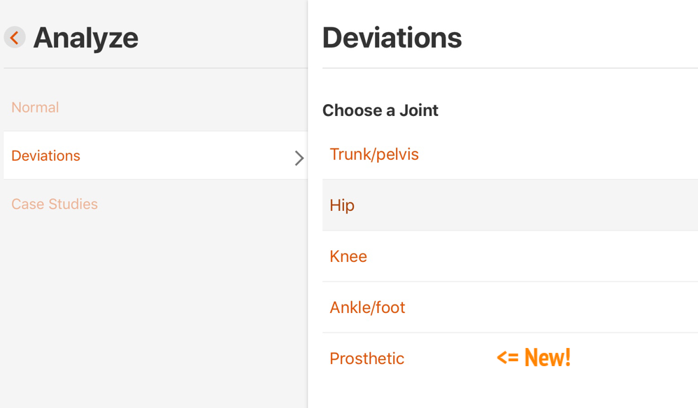Prosthetic Gait Deviation 2.png