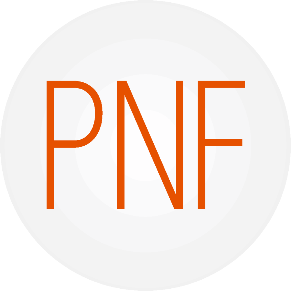 app_icon_pnf_android.png