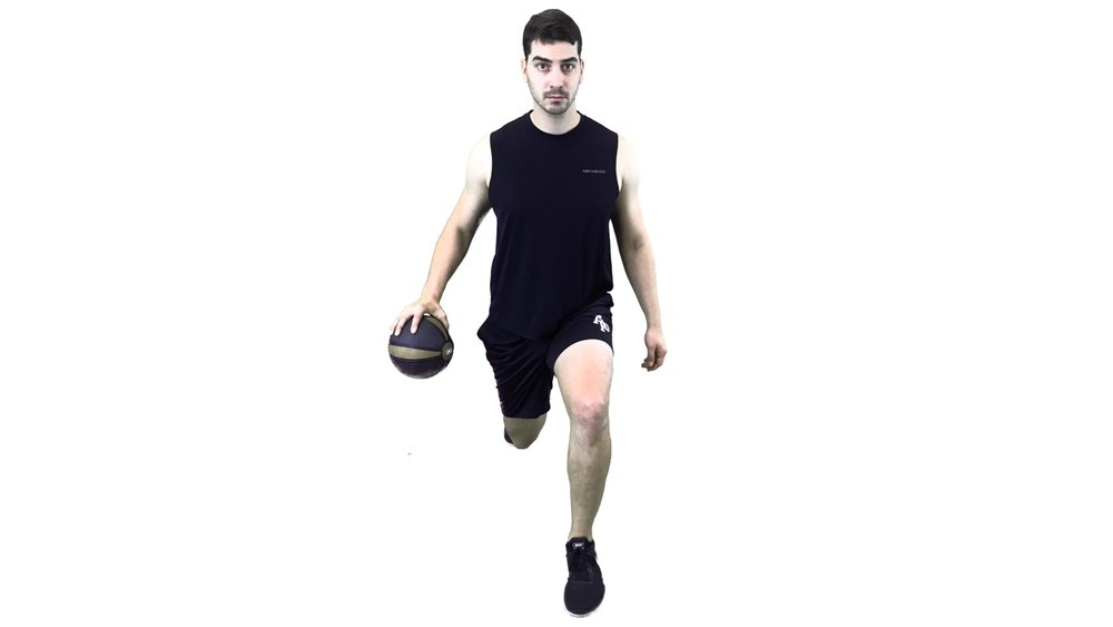 Lunge with ball frontal view.jpg