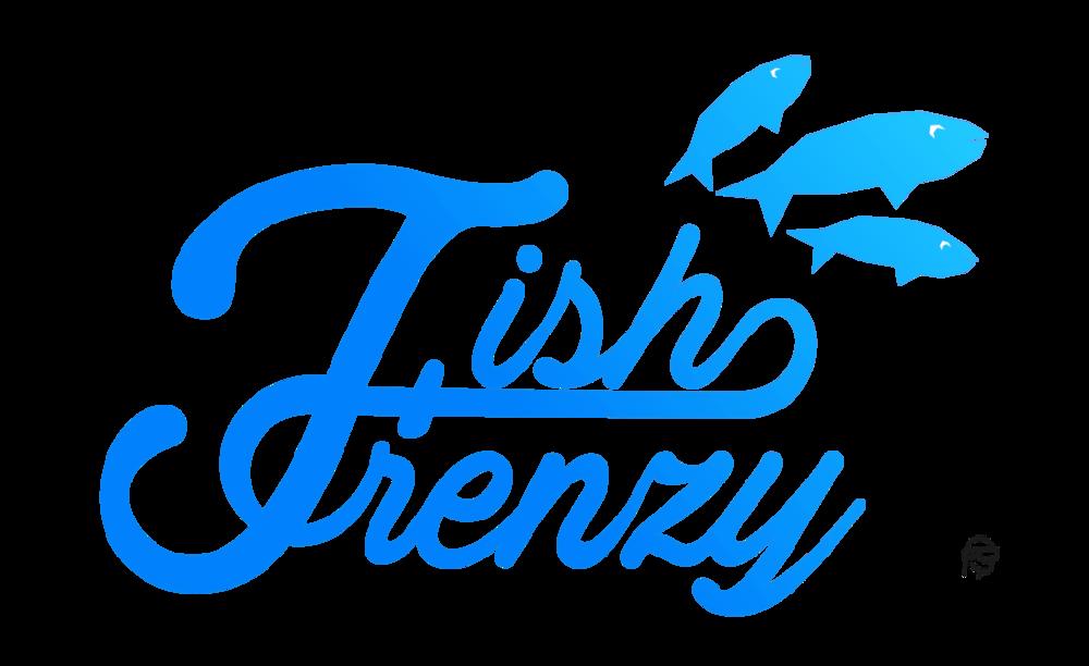 FishFrenzy_gradient.png