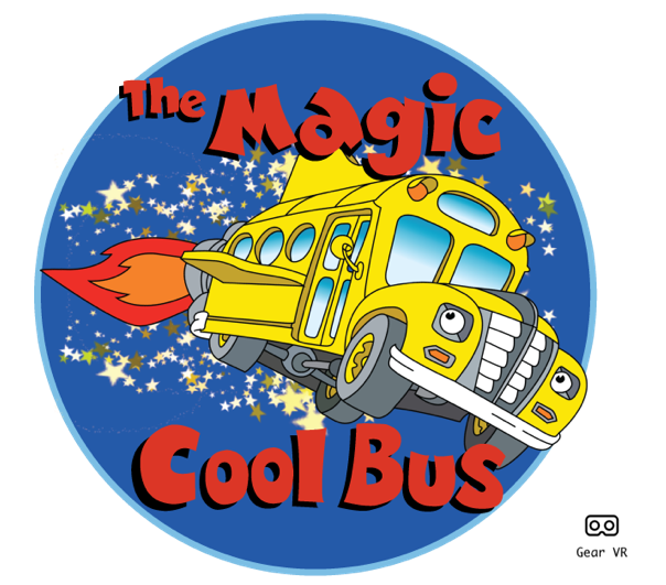 Magic-Cool-Bus-Logo.png