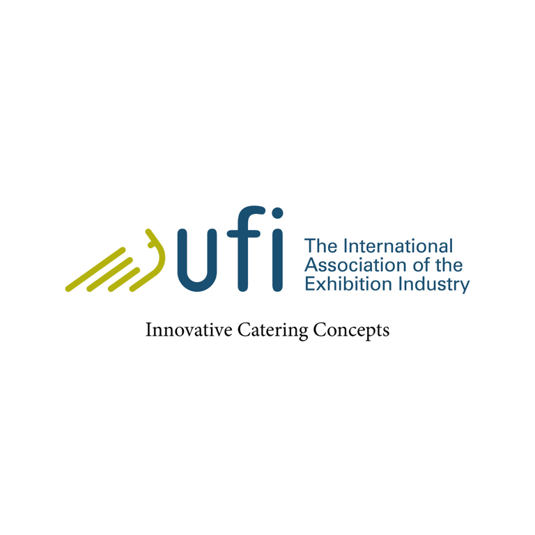UFI Operations Award 2015  Innovative Catering Concepts