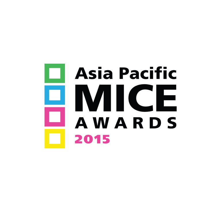 Asia Pacific MICE Awards 2015  Exhibition Venue of the Year