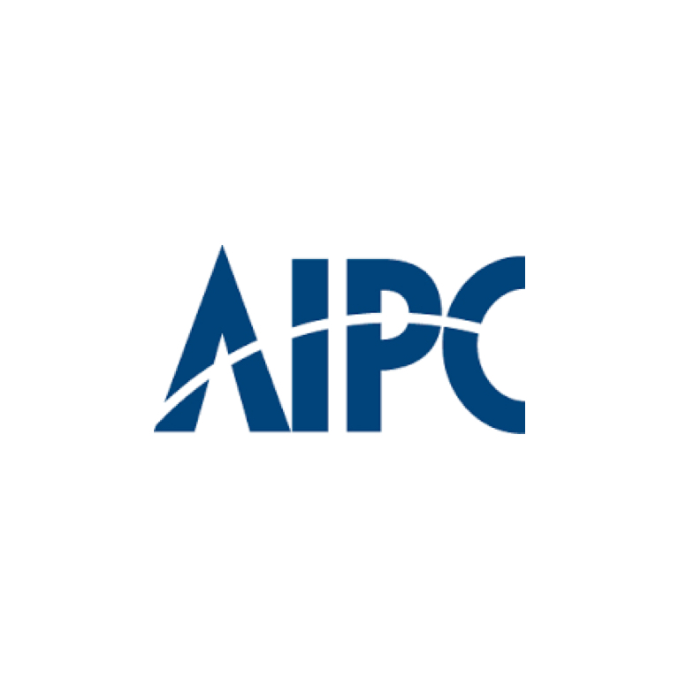 AIPC: International Association of Convention Centres