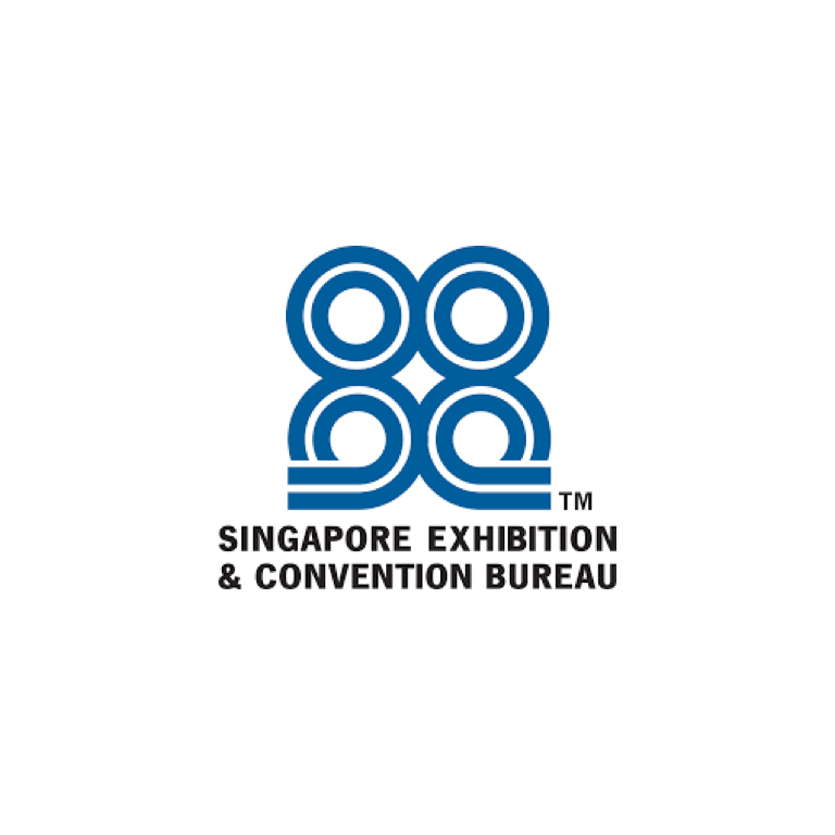 Singapore Exhibition & Convention Bureau (SECB)