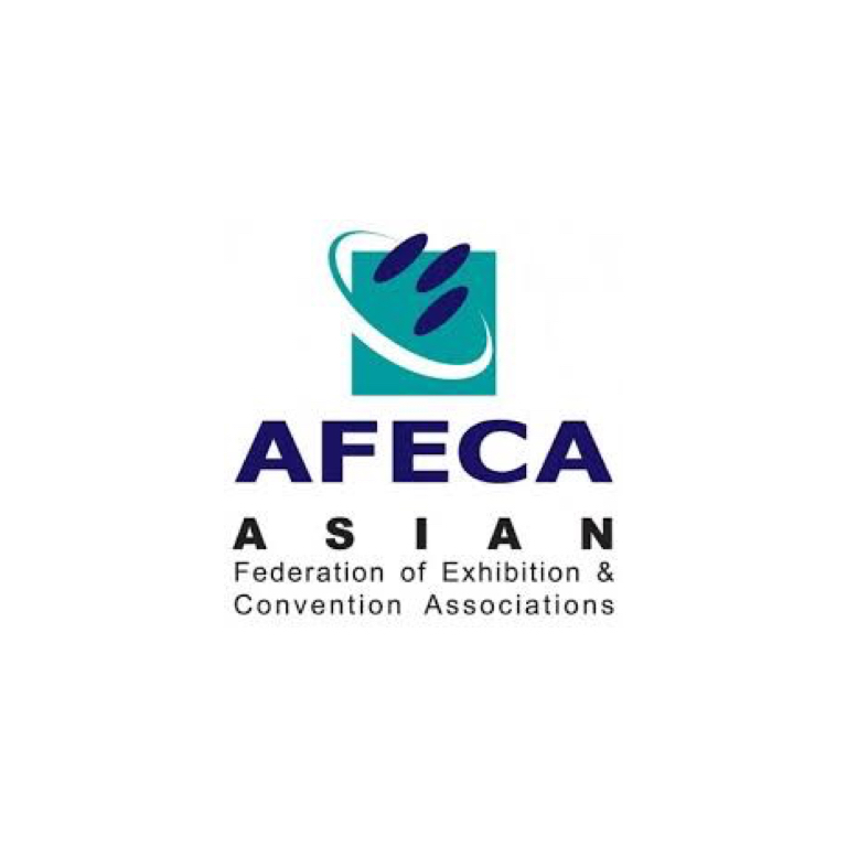 Asian Federation of Exhibition and Convention Associations (AFECA)